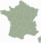 image of france